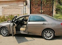 Gold Geely Emgrand 8 2012 for sale