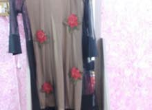 فستان من ماركة بيلا استعمال يوم واحد فقط