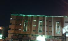 Best price 20 sqm apartment for rent in Al HofufAl Khalidiyyah