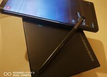 Samsung Note 8 نظيييييف