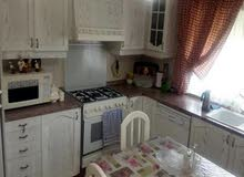 Second Floor  apartment for rent with 2 Bedrooms rooms - Amman city 5th Circle