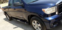 Toyota Tundra 2012 For sale - Blue color