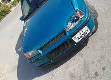 Automatic Opel Kadett for sale