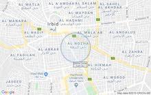 شقة مؤجرة في مجمع الشيخ خليل للبيع