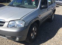 Best price! Mazda Tribute 2002 for sale