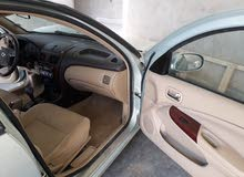 Used SsangYong Other in Al-Khums