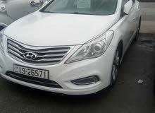40,000 - 49,999 km mileage Hyundai Azera for sale