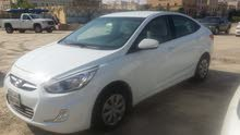 Used 2018 Hyundai Accent for sale at best price