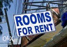 ابوظبي للسكن غرفة مفروشة بشقة