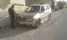 Used Suzuki XL7 in Al Karak