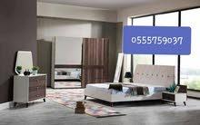 ROOM FURNITURE E. APPLIANCES GRAND SALE Offer New BEDROOM BED