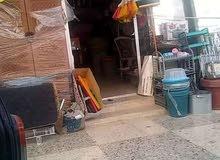 محل للضمان  شارع شجره الدر