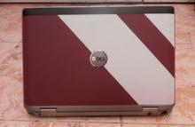 جهاز لابتوب ديل كور اي5 شاشه 14 بوصه