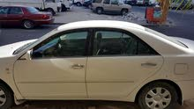 Automatic Toyota 2006 for sale - Used - Hawally city