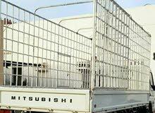 مطلوب كريل لشاحنة 3 طن يكون مثل الي بصورة او مشابة