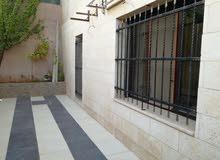 apartment in Salt Al Saro for rent