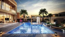 Villa for sale in Dubai - Global Village directly from the owner