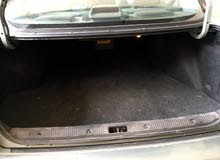 Automatic Turquoise Samsung 2005 for sale