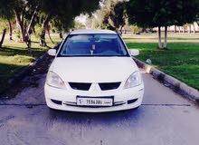 Lancer 2008 for Sale
