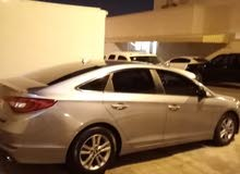 2016 Hyundai Sonata for sale in Northern Governorate