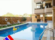 neighborhood Dead Sea city -  sqm apartment for sale