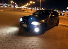 190,000 - 199,999 km mileage BMW 1 Series for sale