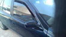 Used  1996 Sephia