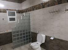 Brand new Villa for rent in Amerat Amerat Area 5