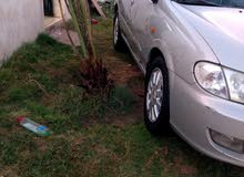 Used condition Samsung SM 3 2005 with  km mileage