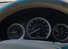 Siena 2008 - Used Automatic transmission