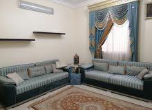 غرفة مجلس