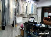 Abu Saleem apartment for sale with More rooms