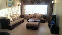 شقة في عبدون مميزة جدا - للايجار الشهري   - 110م - فخمة جدا