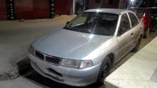 Used Mitsubishi Lancer in Giza