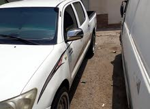 Best price! Toyota Hilux 2009 for sale