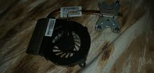Fans and Cooling Accessories - Replacement Parts for sale