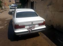 Used BMW 525 for sale in Basra