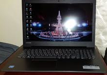 Lenovo ideapad 330 for sale
