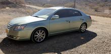 2005 Used Avalon with Automatic transmission is available for sale
