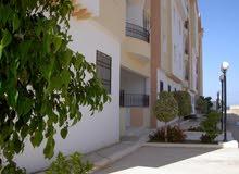 شقة 81م للبيع  بشط مريم