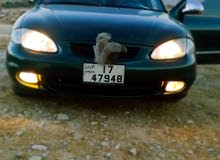 Hyundai Avante 1998 For Sale