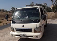 Used Kia Bongo for sale in Jordan Valley
