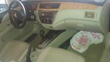 70,000 - 79,999 km mileage Mitsubishi Lancer for sale