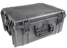 Max Case MAX540H245 حقيبة ماكس القوية لحماية معدات التصوير