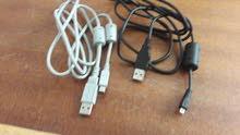 وصلات وكوابل HD من النوع الاصلي للبيع