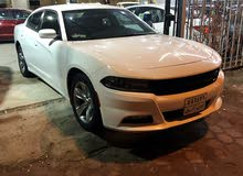 New 2017 Charger for sale