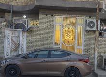 بيت 100متر الشطره....حي السيده زينب