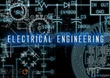 مهندس كهرباء (يبحث عن عمل)