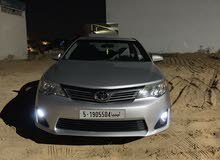 Available for sale! 40,000 - 49,999 km mileage Toyota Camry 2014