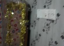 شقه للبيع حي الاحرار مقابل دور النفط قرب تقاطع مستشفى العسكري السعر 17